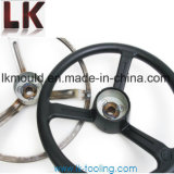 Die Casting Mould for Steering Wheel