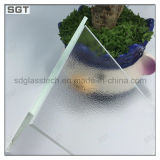 3mm Anti-Reflection Extra Clear Greenhouse Glass