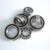 Ss1600 Series Stainless Steel Deep Groove Ball Bearing