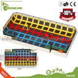 Practical Best Price Kids Indoor Trampoline Park Hot Selling