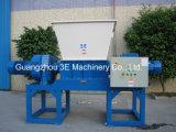 Metal Shredder/Plastic Crusher/Tire Shredder of Recycling Machine/ Gl32120