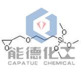 Silane Coupling Agent 3-Glycidoxypropyl-Trimethoxysilane (CAS No. 2530-83-8)