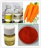 Natural Beta Carotene Oil 30%
