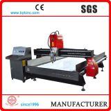 2013 Hot! Marble CNC Router