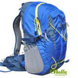 Porfessional Backpack for Outdoor Sport (QPM-009)