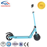 350W New Style Electric 8inch Motor Scooter Two Wheel Electric Hoverboard Lme-350t