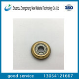 Carbide Tile Cutting Wheels for Tile Cutter