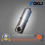 Low Sales Diesel Engine SCR Catalytic Muffler