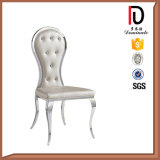 Dining Chair for Home Furniture