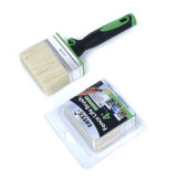 Hot Selling Plastic Handle Adjustable Paint Brush Prices