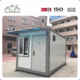 Low Cost DIY Beach House Style Modern Container Duplex Kits Prefabricated