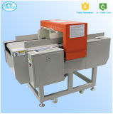 Needle Detector Machine for Shoes Industry