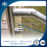 Best Selling and High Quality Stainless Steel Elbow, Stainless Steel Pipe Fittings