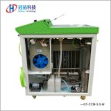 Hho Generator for Carbon Clean of Engines with Ce Certification