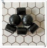 Dia70mm High Chrome Alloyed Grinding Steel Balls