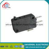 Spdt Sensitive Electrical Limit Micro Switch