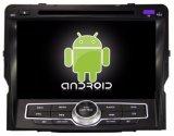 """8"""" Android WiFi Am/FM Car DVD for Hyundai Sonata 2011"""