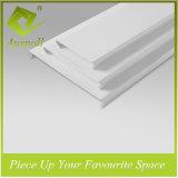 Aluminum Indoor Decorative Metal Strip Ceiling