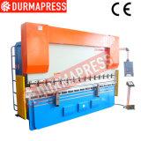 Wc67y-30t/1600 CNC Press Brake Used Sheet Metal Bending Machinery