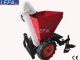 Planter Machine Pto Potato Planter for Tractor with Good Performance