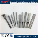ISO Quality Tungsten Carbide Parts with Special Shape