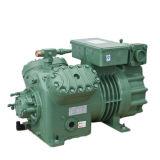 Refrigeration Part Semi-Hermetic Piston Bitzer Compressor Csh7563-80y