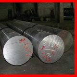 ASTM A276 Ss 310h 310L 310 Round Rod/ Bar