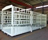 Cargo Truck Van body, Crago truck box, Cargo truck body