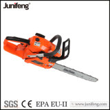 Top Garden Tools 2 Stroke Chain Saw