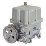 Rt- Jbl50b (Bennett type) Pump
