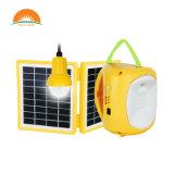 Quality High Lumen Portable LED Solar Lantern for Reading
