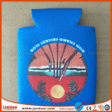 Can Cooler Sublimated Stubby Holder