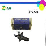 4 Stroke Tractor Diesel Engine 10HP Parts Sh190n Fuel Injector Pump