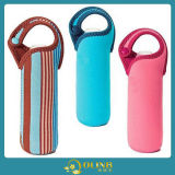 Fashion Cheap Hot Sale Insulated Promotional Neoprene Can Cooler Bag