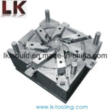 Best Price and Service Plastic Injection Mould Manufacturer
