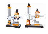 Radial Drilling Machine (Z3032)