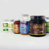Dietary Food Supplements