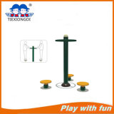 Outdoor Sports Equipment-Hip Twister for Old Man