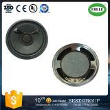 Fbf5717 Best Quanlity Paper Cone Speaker Mylar Speaker and Multimedia Speaker (FBELE)