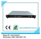 Fullwell C-Band Tunable, Wavelength: 1528~1563nm Adj. Optical Transmitter (FWT-1550EA-2X6)