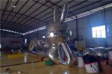 Mirror Rabbit Inflatable Huge Rabbit /Show /Party