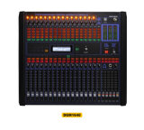 Professionl Audio Mixer Digital Mixing Console (DGM1640)