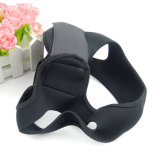 Stop Snoring Chin Strap Anti Snore Belt