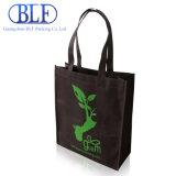 Custom Printed Non Woven Eco Handle Bag (BLF-NW113)