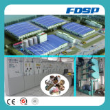 Factory Price Poultry Feed Production Line