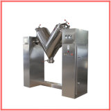 V Type Mixing Equipment for Pharma, Food and Chemical Factory
