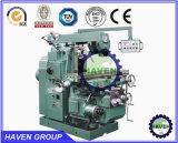 Universal Rotary-Head Knee Type Milling Machine, Heavy Duty Milling Machine (FX6045)