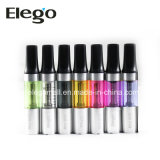 1.6ml Elego Bcc Clearomizer (made by Ismoka)