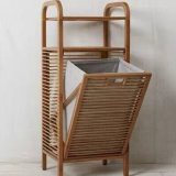 Bamboo Home Storage Holders From China