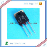 New and Original Transistor 2sc4467